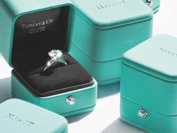 Tiffany Diamond Source Initiative