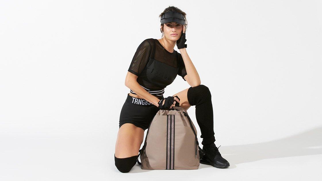 ace bag backpack