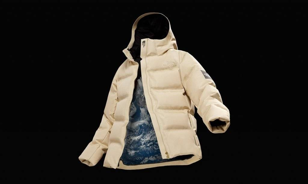 the-north-face-spiber-moon-parka